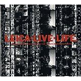 LEICA・LIVE・LIFE.