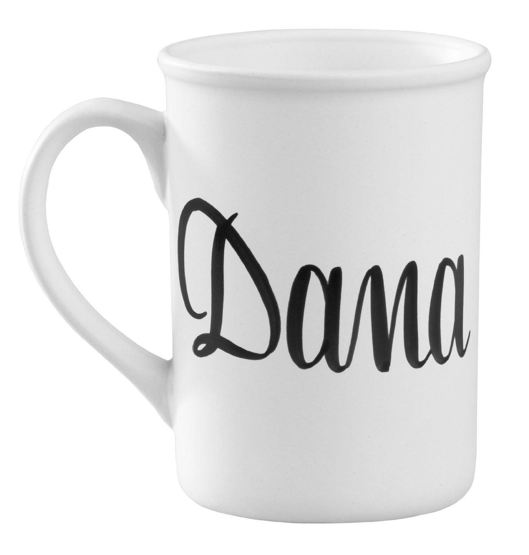 amazon com walterdrake personalized coffee mug kitchen dining