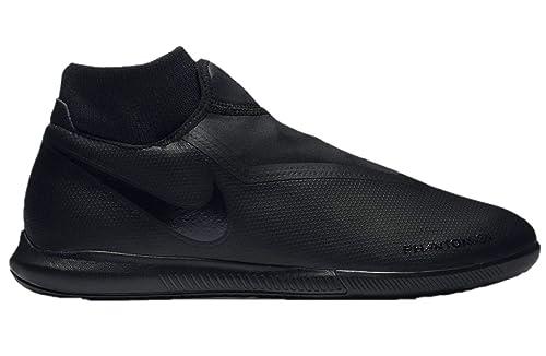 64009be1fe74e Amazon.com | Nike Mens Phantom VSN Academy DF IC Soccer Shoes (6 M ...