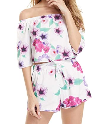 Clothing, Shoes & Accessories 2piece Summer Set