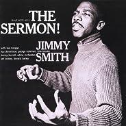 The Sermon (The Rudy Van Gelder Edition)