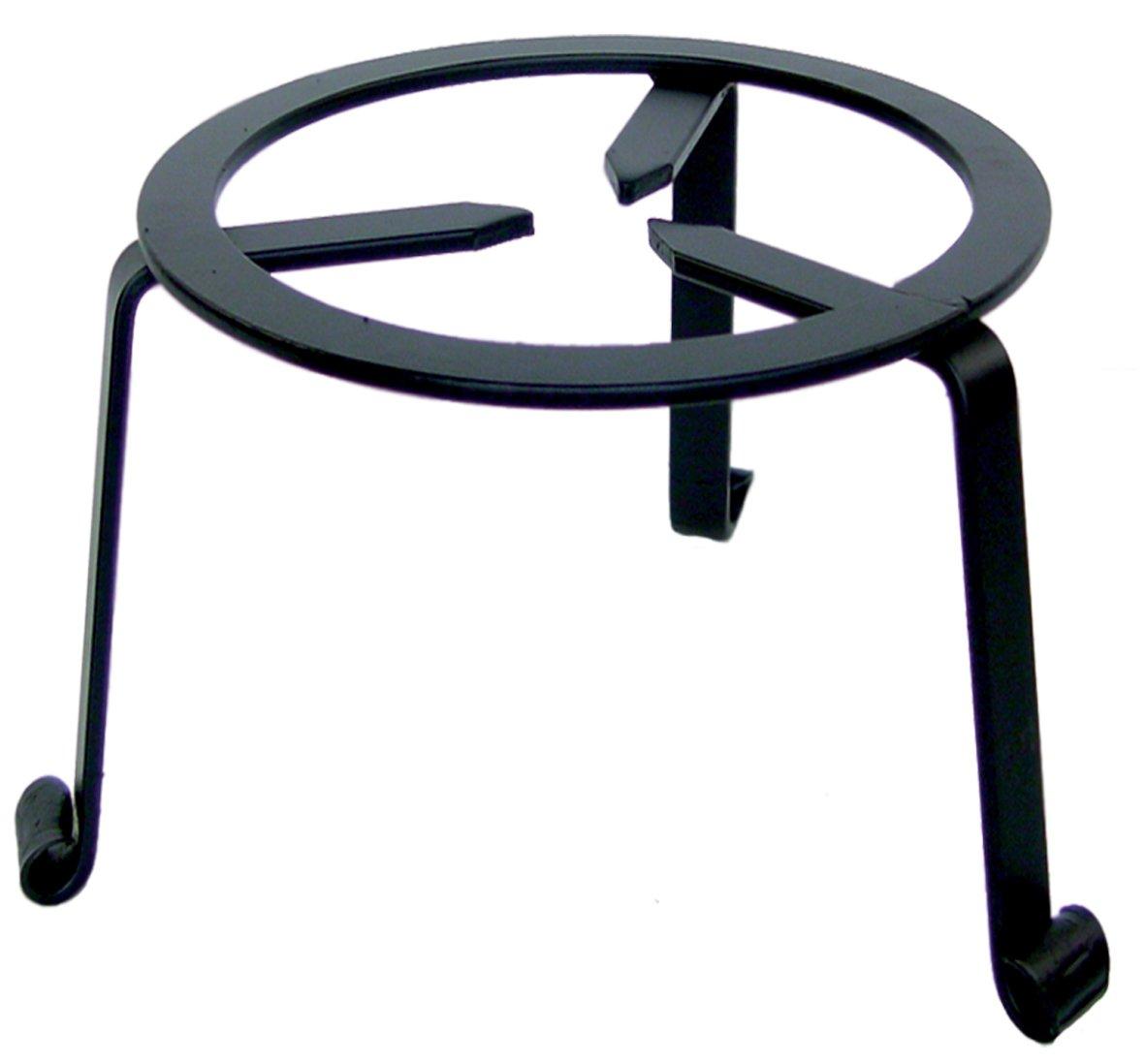 di/ámetro 20 x 16 cm Imex El Zorro 70120 Tr/ébede Caldera