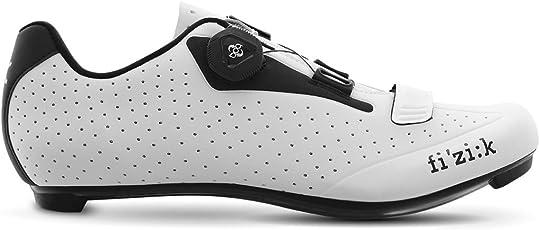 Giro Carbide Mens Shoe