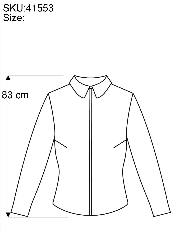 Guru-Shop kort broderad sommar kimono, kaftan, strandkläder, kvinnor, grå, syntetiskt bord, storlek: 44, blusar & tunikas alternativ kläder GRÅ