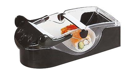 Sushi de Maker para fabricación de Maki y Sushi (Sushi de Kit de Juego,