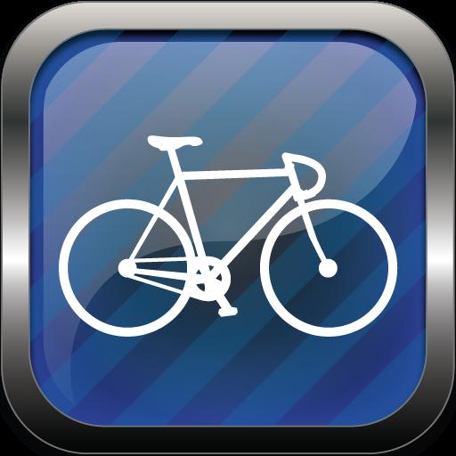 30 South Bike Ride Tracker