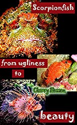 Under the deep ocean: Scorpionfish - from ugliness to beauty