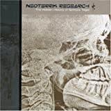 Neoterrik Research by Schloss Tegal (2005-05-09)