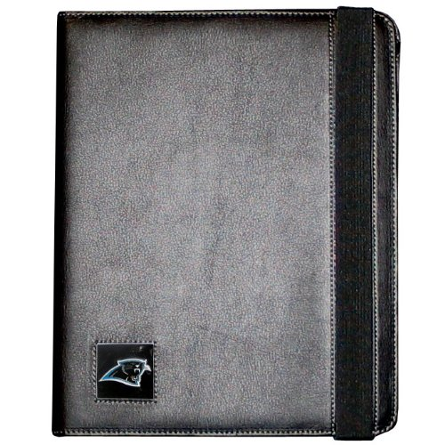 NFL Carolina Panthers iPad 2 Case