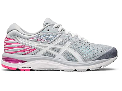 b57a2bc93a8c6 ASICS Women's Gel-Cumulus 21 Running Shoes