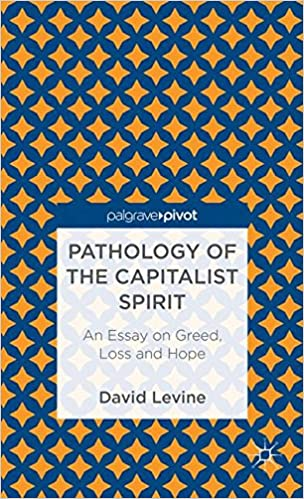 My Country Sri Lanka Essay English Pathology Of The Capitalist Spirit An Essay On Greed Loss And Hope  Th Edition English Essay Ideas also Persuasive Essay Samples For High School Pathology Of The Capitalist Spirit An Essay On Greed Loss And  Examples Of Essays For High School