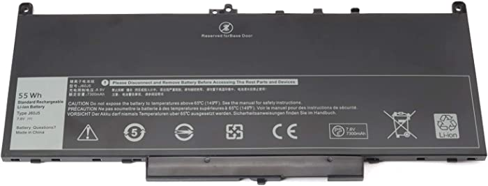 Top 9 Dell Cartridge For B1260
