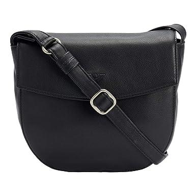 Voi Damen Überschlagtasche Lotte 21534 Handtasche
