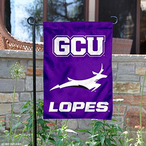 Grand Canyon Lopes Garden Flag