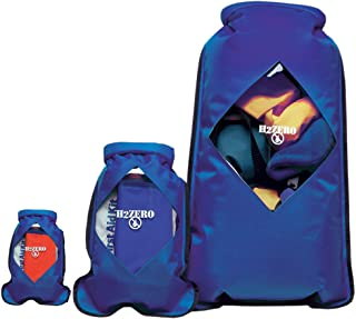 Seattle Deportes Azul Diamond seco Bolsa