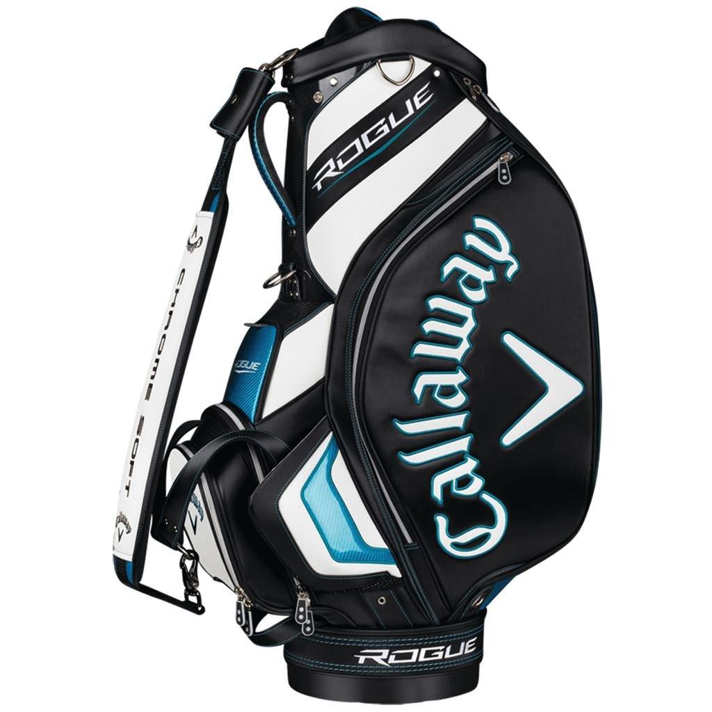 Callaway 5118255 Bolsa para Palos de Golf, Unisex Adulto ...