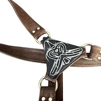 Amazon.com: Mtxc Assassin S Creed Cosplay Altair correa y ...