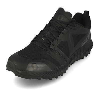 4a9085cf278ad Amazon.com | Scott Running Kinabalu Running Shoes | Trail Running