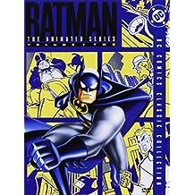 Batman - The Animated Series, Vol. 2
