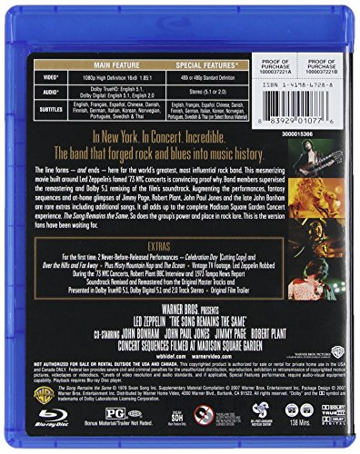 Led-Zeppelin-The-Song-Remains-the-Same-Blu-ray