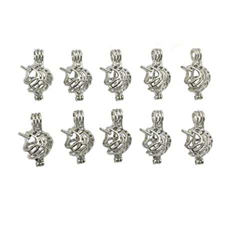 Skull antique silver charms pendants jewelry marking DIY 20*11mm 10~30pcs