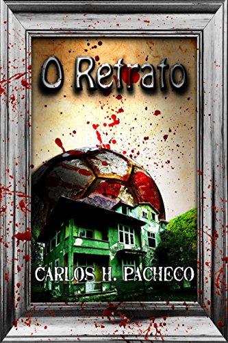 Amazon.com: O Retrato (Portuguese Edition) eBook: Carlos H ...