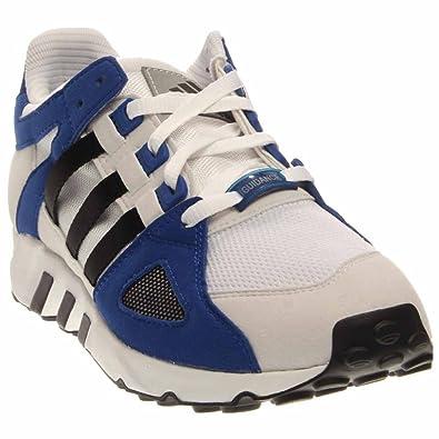 cf569a02 Amazon.com | adidas Men Equipment Running Guidance 93 | Road Running