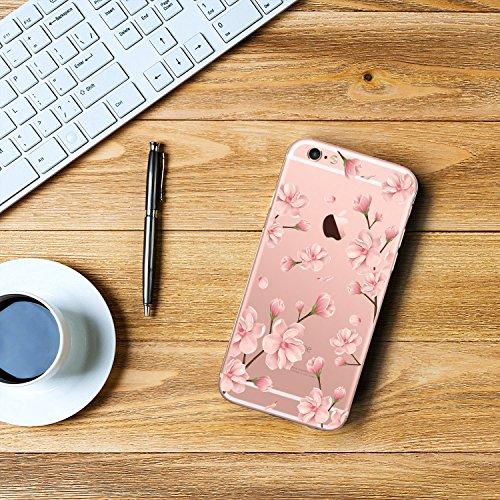 Buy iphone 6s case