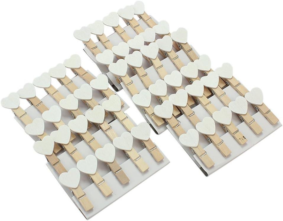 Sinto - Plantillas, órtesis plantares para soporte de arco, soporte de espuma viscoelástica para calzado, para aliviar el dolor, para mujer y hombre