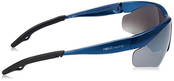 Radbrille Sportbrille Sonnenbrille 'Glissado' Fahrrad-Brille Sport-Brille q4wHdRmV0M