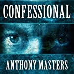 Confessional | Anthony Masters