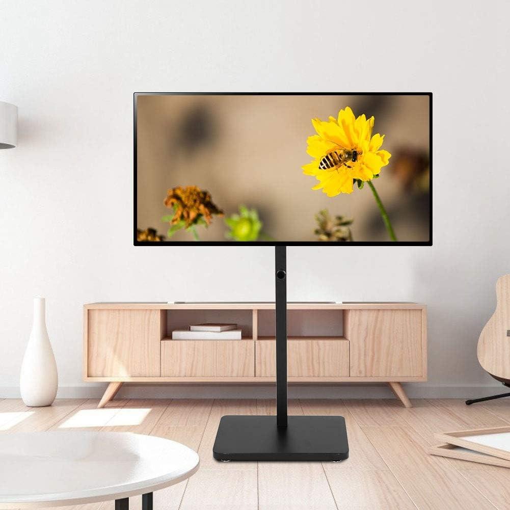 GOTOTOP - Soporte Universal Ajustable para TV (32 a 65 Pulgadas): Amazon.es: Hogar