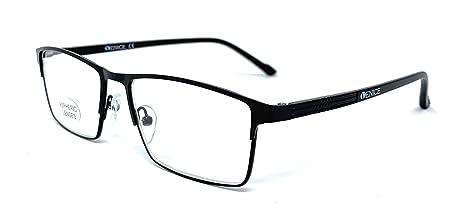 Gafas de presbicia Hombre y Mujer Diseño en Colores: azul, rojo, negro y caramelo. VENICE FEATHER - lentes plegables y de metal. Dioptrías: 1 a 3,5 ...