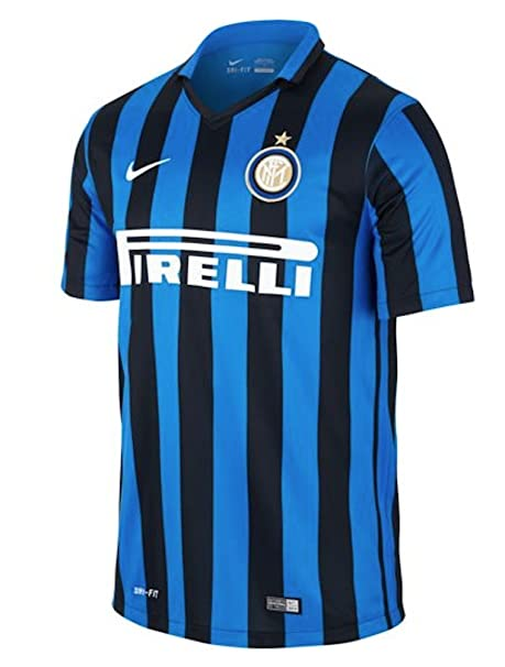 Maglia Home Inter Milan ufficiale