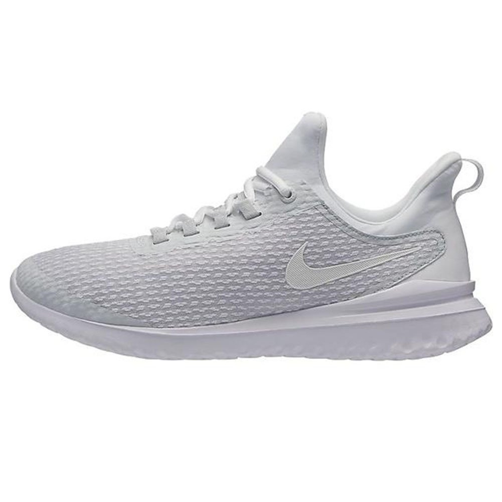 Renew Rival Running Shoe Pure Platinum
