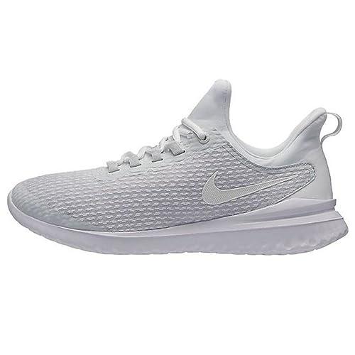 Nike Renew Rival, Zapatillas de Running para Hombre: Amazon ...