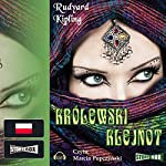Królewski klejnot | Rudyard Kipling