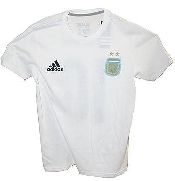 adidas t shirts amazon