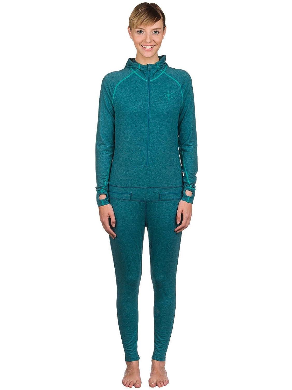 Ski Underwear Women Airblaster Hoodless Ninja Tech Suit