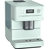 Miele CM6150 Bean-to-Cup Coffee Machine, 1.5 W