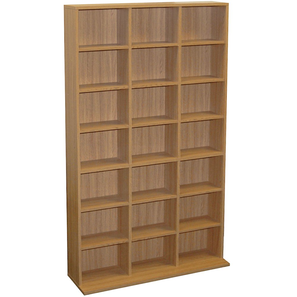 Dvd Storage Solutions Uk Wooden Crate Hanging Shelf Wall