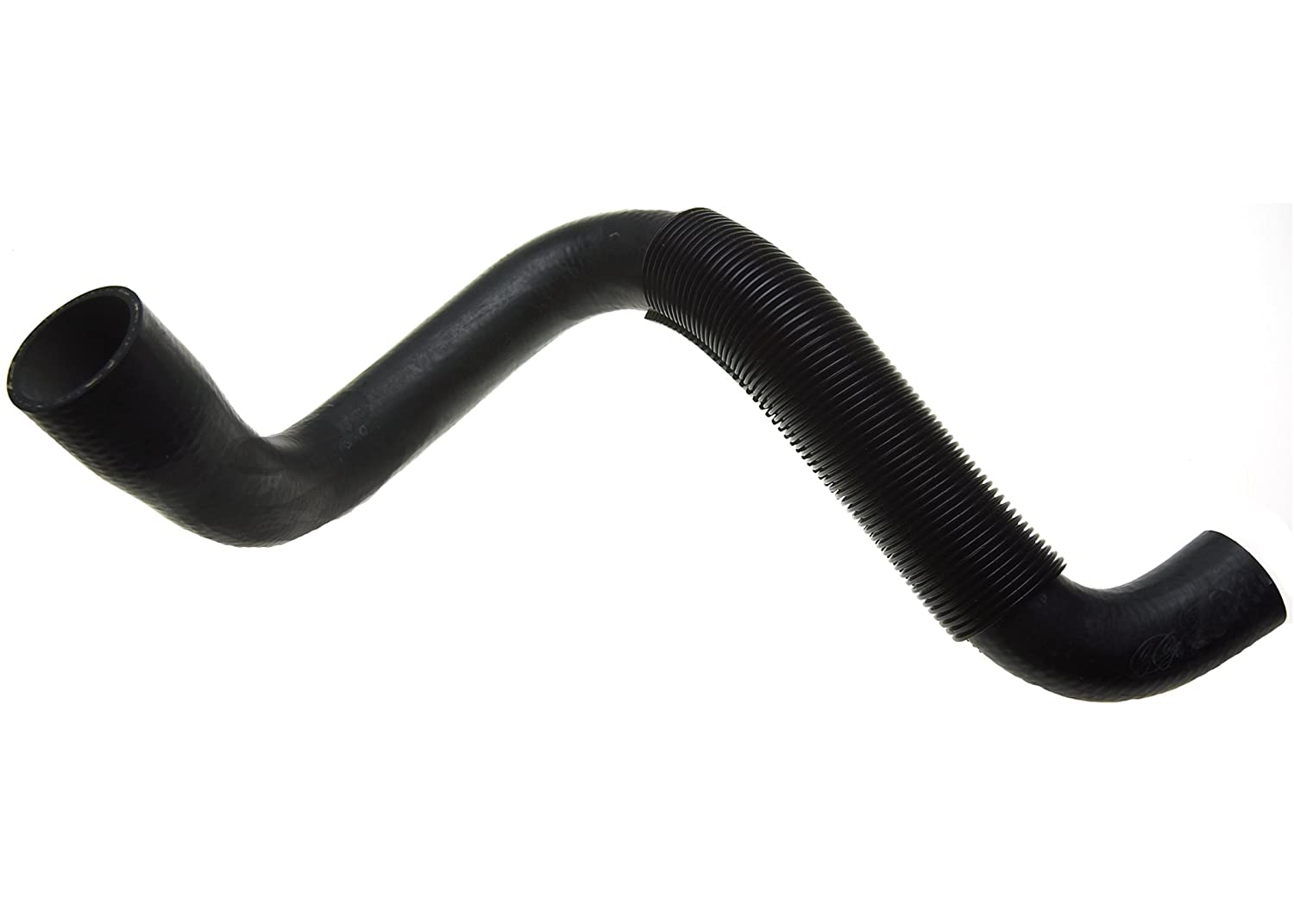 ACDelco 26207X Professional Lower Molded Coolant Hose