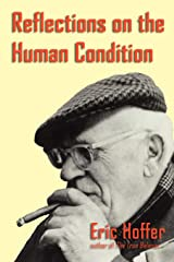 Reflections on the Human Condition Paperback