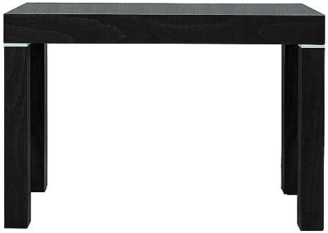 Consolle Allungabile 50.Tavolo Consolle Allungabile Parigi Fino A 3 Metri Tavolo 14 Posti Tavolo Salvaspazio Multiposizione Design Moderno Ed Elegante Tavolo Consolle Per