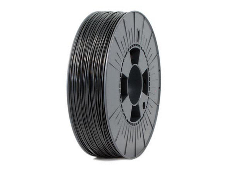 Velleman ABS175B07 ABS Negro 750g material de impresión 3d ...