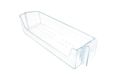 Kühlschrank Türfach : Beko kühlschrank türfach. teilenummer des herstellers: 4825030200