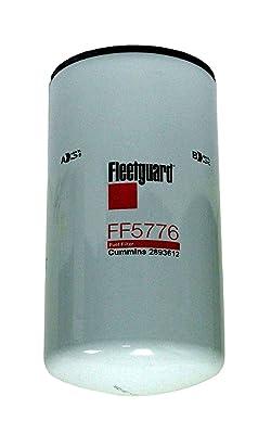 Fleetguard FF5776