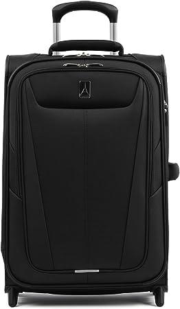 Travelpro High-Performance Lightweight Luggage