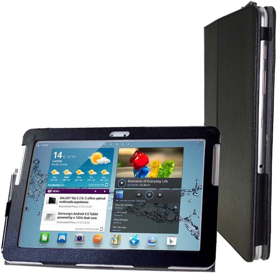 custodia tablet samsung tab 2