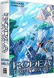 ロデア・ザ・スカイソルジャー - Wii U
